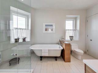 Photo 15: 197 Argyle Street in Toronto: Little Portugal House (3-Storey) for sale (Toronto C01)  : MLS®# C3660423