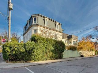 Photo 1: 197 Argyle Street in Toronto: Little Portugal House (3-Storey) for sale (Toronto C01)  : MLS®# C3660423