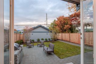 Photo 14: 1267 E 28TH Avenue in Vancouver: Knight House 1/2 Duplex for sale (Vancouver East)  : MLS®# R2124730