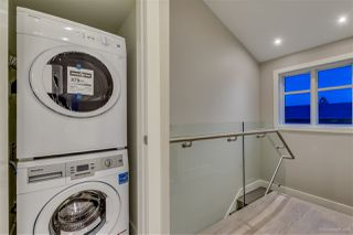 Photo 19: 1267 E 28TH Avenue in Vancouver: Knight House 1/2 Duplex for sale (Vancouver East)  : MLS®# R2124730