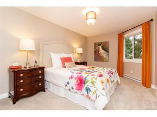 Photo 12: 506 69 W Gorge Rd in VICTORIA: SW Gorge Condo for sale (Saanich West)  : MLS®# 747328
