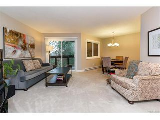 Photo 2: 506 69 W Gorge Rd in VICTORIA: SW Gorge Condo for sale (Saanich West)  : MLS®# 747328