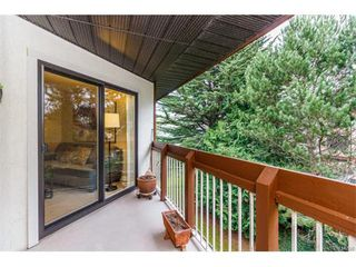 Photo 18: 506 69 W Gorge Rd in VICTORIA: SW Gorge Condo for sale (Saanich West)  : MLS®# 747328