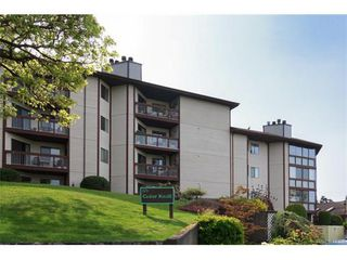Photo 20: 506 69 W Gorge Rd in VICTORIA: SW Gorge Condo for sale (Saanich West)  : MLS®# 747328
