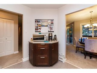 Photo 11: 506 69 W Gorge Rd in VICTORIA: SW Gorge Condo for sale (Saanich West)  : MLS®# 747328