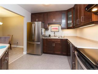 Photo 8: 506 69 W Gorge Rd in VICTORIA: SW Gorge Condo for sale (Saanich West)  : MLS®# 747328