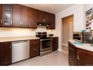 Photo 10: 506 69 W Gorge Rd in VICTORIA: SW Gorge Condo for sale (Saanich West)  : MLS®# 747328