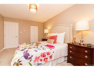 Photo 13: 506 69 W Gorge Rd in VICTORIA: SW Gorge Condo for sale (Saanich West)  : MLS®# 747328