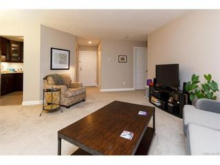 Photo 5: 506 69 W Gorge Rd in VICTORIA: SW Gorge Condo for sale (Saanich West)  : MLS®# 747328