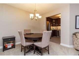 Photo 6: 506 69 W Gorge Rd in VICTORIA: SW Gorge Condo for sale (Saanich West)  : MLS®# 747328
