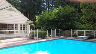 "Photo 9: 4865 CAPILANO Road in North Vancouver: Canyon Heights NV House for sale in ""Canyon Heights"" : MLS®# R2131377"