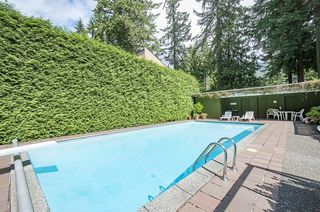 "Photo 8: 4865 CAPILANO Road in North Vancouver: Canyon Heights NV House for sale in ""Canyon Heights"" : MLS®# R2131377"