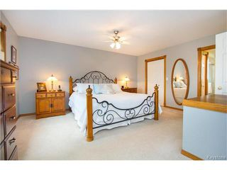 Photo 14: 3930 MOWAT Road: East St Paul Residential for sale (3P)  : MLS®# 1701039