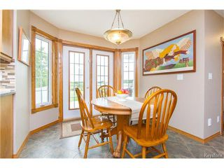 Photo 13: 3930 MOWAT Road: East St Paul Residential for sale (3P)  : MLS®# 1701039