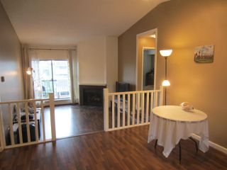 "Photo 2: 329 8500 ACKROYD Road in Richmond: Brighouse Condo for sale in ""WESTHAMPTON COURT"" : MLS®# R2138634"