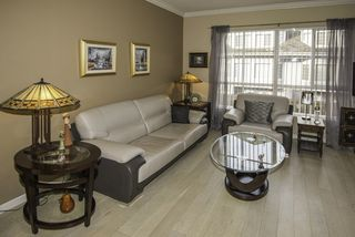 "Photo 4: 106 8775 JONES Road in Richmond: Brighouse South Condo for sale in ""REGENT'S GATE"" : MLS®# R2139884"