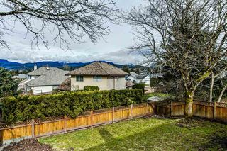 Photo 18: 22939 123 Avenue in Maple Ridge: East Central House for sale : MLS®# R2140662