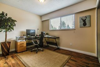 Photo 10: 22939 123 Avenue in Maple Ridge: East Central House for sale : MLS®# R2140662