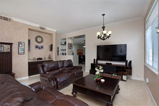Photo 11: TEMECULA House for sale : 3 bedrooms : 32080 Cala Gerona
