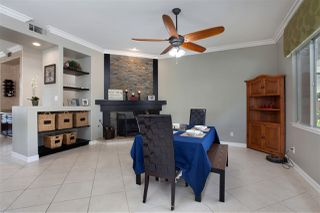 Photo 8: TEMECULA House for sale : 3 bedrooms : 32080 Cala Gerona