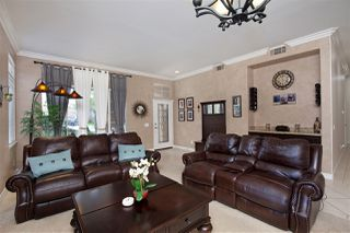 Photo 10: TEMECULA House for sale : 3 bedrooms : 32080 Cala Gerona