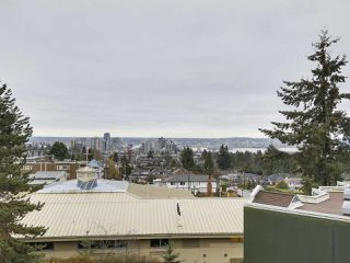 "Photo 15: 501 121 W 29TH Street in North Vancouver: Upper Lonsdale Condo for sale in ""Somerset Green"" : MLS®# R2145670"