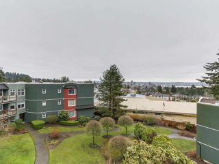 "Photo 14: 501 121 W 29TH Street in North Vancouver: Upper Lonsdale Condo for sale in ""Somerset Green"" : MLS®# R2145670"