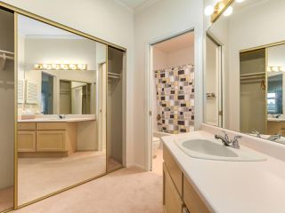 "Photo 10: 501 121 W 29TH Street in North Vancouver: Upper Lonsdale Condo for sale in ""Somerset Green"" : MLS®# R2145670"