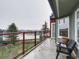 "Photo 13: 501 121 W 29TH Street in North Vancouver: Upper Lonsdale Condo for sale in ""Somerset Green"" : MLS®# R2145670"