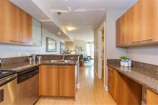 "Photo 11: 304 1718 VENABLES Street in Vancouver: Grandview VE Condo for sale in ""CITY VIEW TERRACES"" (Vancouver East)  : MLS®# R2145725"