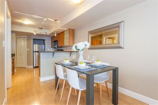 "Photo 7: 304 1718 VENABLES Street in Vancouver: Grandview VE Condo for sale in ""CITY VIEW TERRACES"" (Vancouver East)  : MLS®# R2145725"
