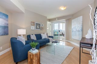 "Photo 4: 304 1718 VENABLES Street in Vancouver: Grandview VE Condo for sale in ""CITY VIEW TERRACES"" (Vancouver East)  : MLS®# R2145725"