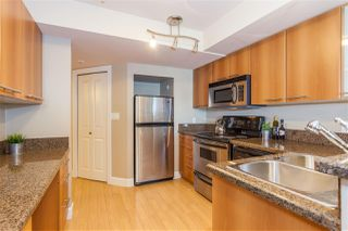 "Photo 9: 304 1718 VENABLES Street in Vancouver: Grandview VE Condo for sale in ""CITY VIEW TERRACES"" (Vancouver East)  : MLS®# R2145725"