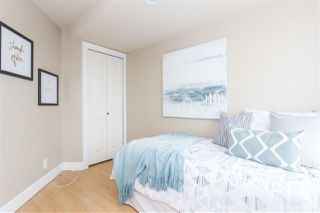 "Photo 17: 304 1718 VENABLES Street in Vancouver: Grandview VE Condo for sale in ""CITY VIEW TERRACES"" (Vancouver East)  : MLS®# R2145725"