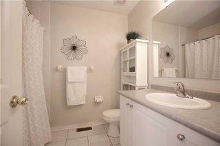 Photo 12: 1107 Zimmerman Crescent in Milton: Beaty House (2-Storey) for sale : MLS®# W3729040