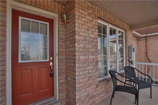 Photo 3: 1107 Zimmerman Crescent in Milton: Beaty House (2-Storey) for sale : MLS®# W3729040