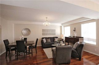 Photo 5: 1107 Zimmerman Crescent in Milton: Beaty House (2-Storey) for sale : MLS®# W3729040