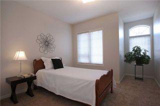 Photo 13: 1107 Zimmerman Crescent in Milton: Beaty House (2-Storey) for sale : MLS®# W3729040
