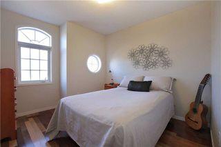 Photo 14: 1107 Zimmerman Crescent in Milton: Beaty House (2-Storey) for sale : MLS®# W3729040