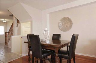 Photo 6: 1107 Zimmerman Crescent in Milton: Beaty House (2-Storey) for sale : MLS®# W3729040