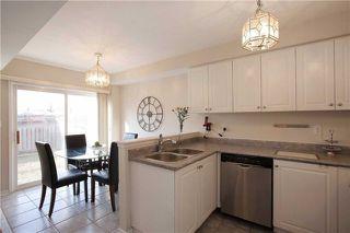 Photo 8: 1107 Zimmerman Crescent in Milton: Beaty House (2-Storey) for sale : MLS®# W3729040