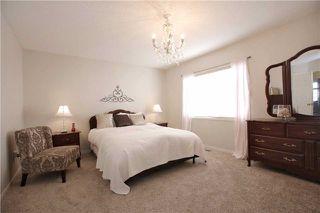 Photo 11: 1107 Zimmerman Crescent in Milton: Beaty House (2-Storey) for sale : MLS®# W3729040