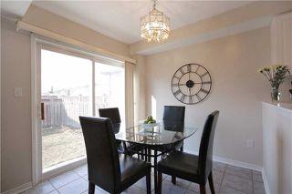 Photo 9: 1107 Zimmerman Crescent in Milton: Beaty House (2-Storey) for sale : MLS®# W3729040