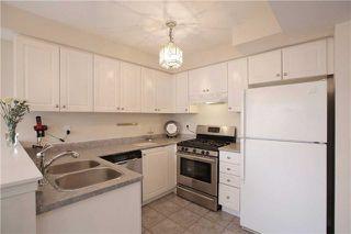 Photo 7: 1107 Zimmerman Crescent in Milton: Beaty House (2-Storey) for sale : MLS®# W3729040