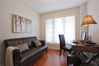 Photo 10: 1107 Zimmerman Crescent in Milton: Beaty House (2-Storey) for sale : MLS®# W3729040