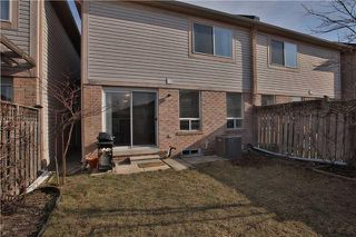 Photo 15: 1107 Zimmerman Crescent in Milton: Beaty House (2-Storey) for sale : MLS®# W3729040