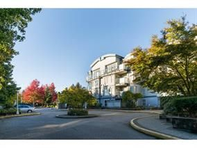 "Photo 3: 404 14885 100 Avenue in Surrey: Guildford Condo for sale in ""Dorchester"" (North Surrey)  : MLS®# R2148502"