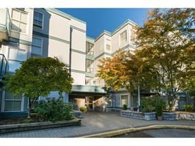 "Photo 2: 404 14885 100 Avenue in Surrey: Guildford Condo for sale in ""Dorchester"" (North Surrey)  : MLS®# R2148502"