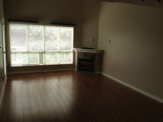"Photo 4: 404 14885 100 Avenue in Surrey: Guildford Condo for sale in ""Dorchester"" (North Surrey)  : MLS®# R2148502"