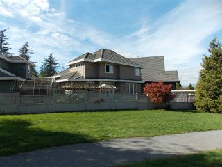 """Photo 20: 15440 36B Avenue in Surrey: Morgan Creek House for sale in """"ROSEMARY WYND"""" (South Surrey White Rock)  : MLS®# R2161535"""